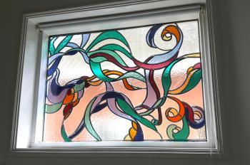 Cursus Glas In Lood.Glasatelier Bonder Voor Al Uw Glas In Lood Zaken